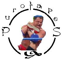 purokurtangle.jpg